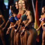 Jilly Jansen van shapelifters team foto 5