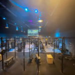 werklocatie-shapelifters-personal-training-bij-ultrasport-3