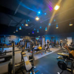 werklocatie-shapelifters-personal-training-bij-ultrasport-4