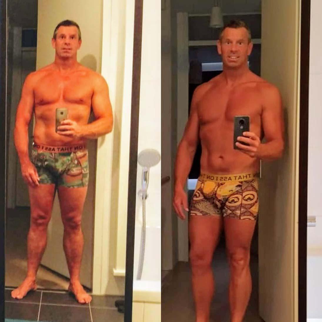 Michel-Heijnen-before-photo-shapelifters-2