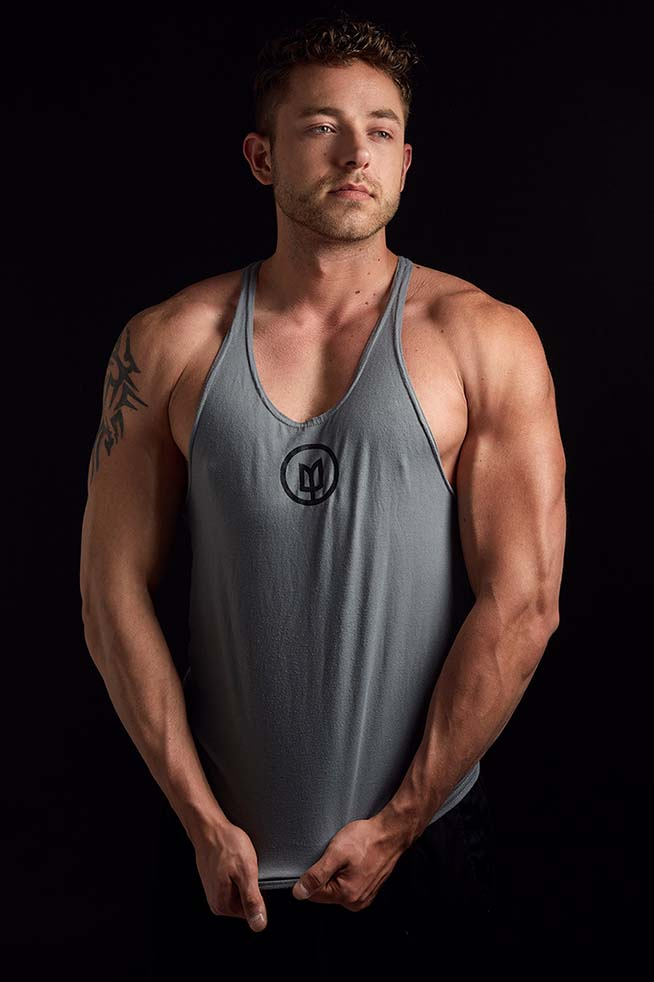 Wouter-personal-trainer-shapelifters-verkleind